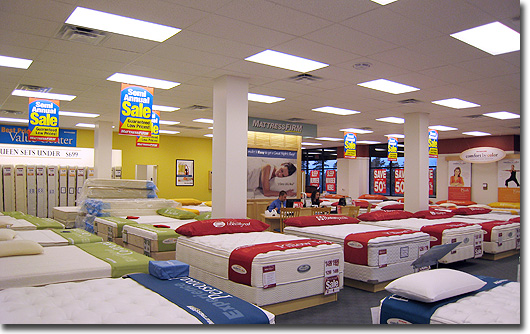 mattress companies  class=img-responsive